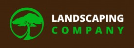 Landscaping Jingili - Landscaping Solutions